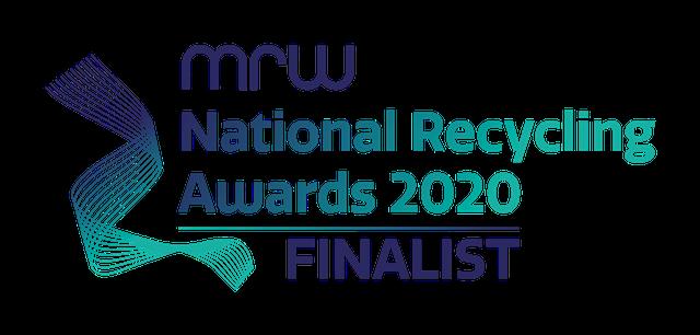NRA-Logo-Finalist
