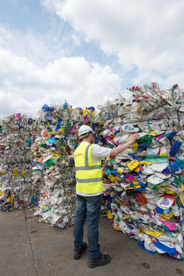 OPRL welcomes Veolia as first waste company to join new membership  .jpg