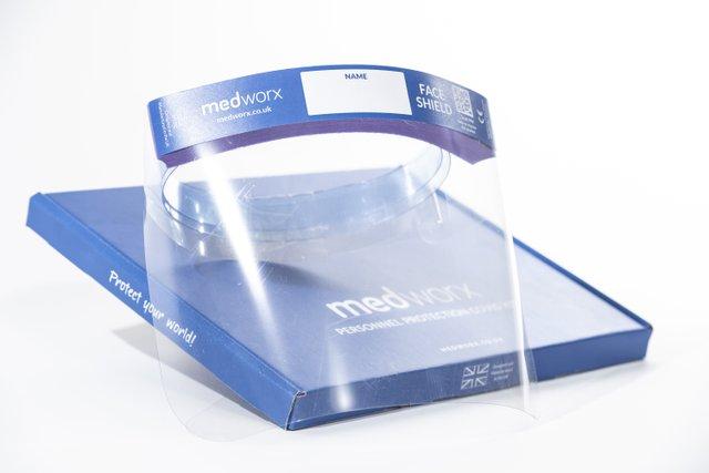Medworx Face Shield - Credit - Mauveworx.JPG