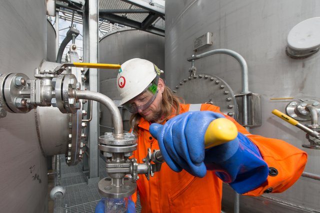 UK sees Veolia deploy new IMPACT 2023 strategy
