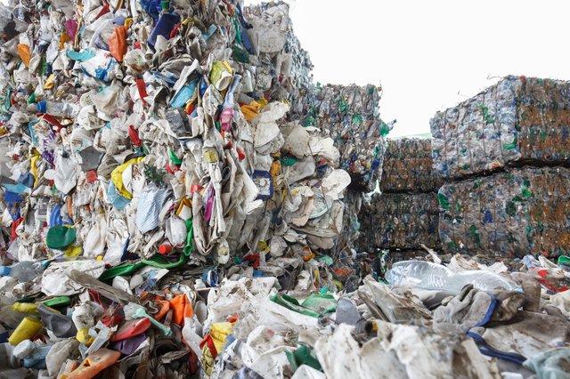 zero landfill.jpg