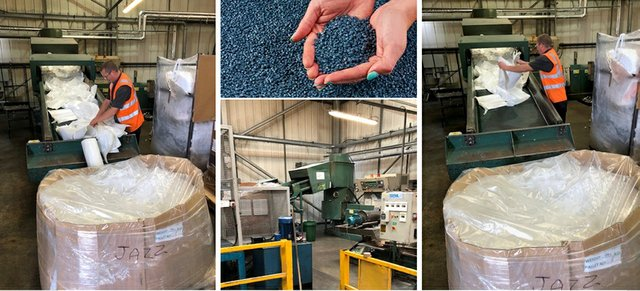 01 Recycling process.jpg