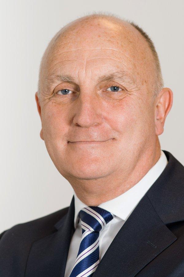Stephen Phipson CBE Make UK.JPG