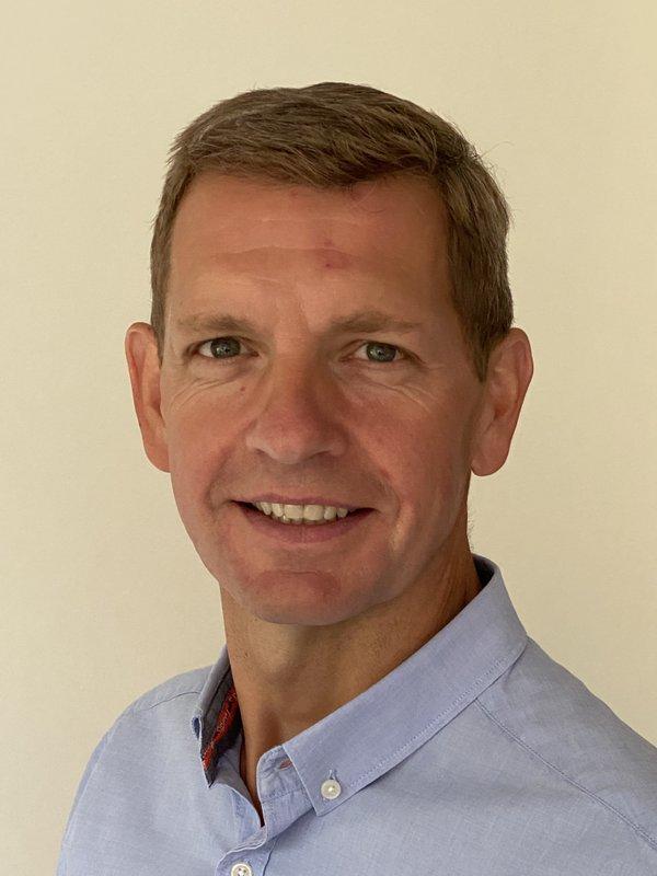Phil Gibbons