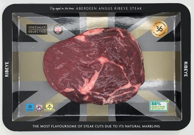 Aldi steak packaging.jpg