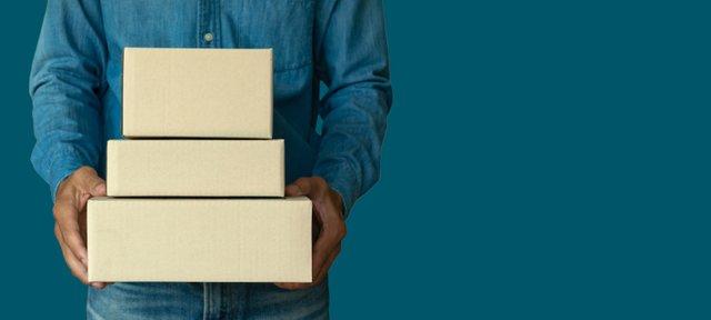 packaging partnership.jpg