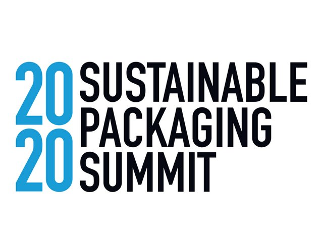 Sustainable-packaging-summit-1.jpg