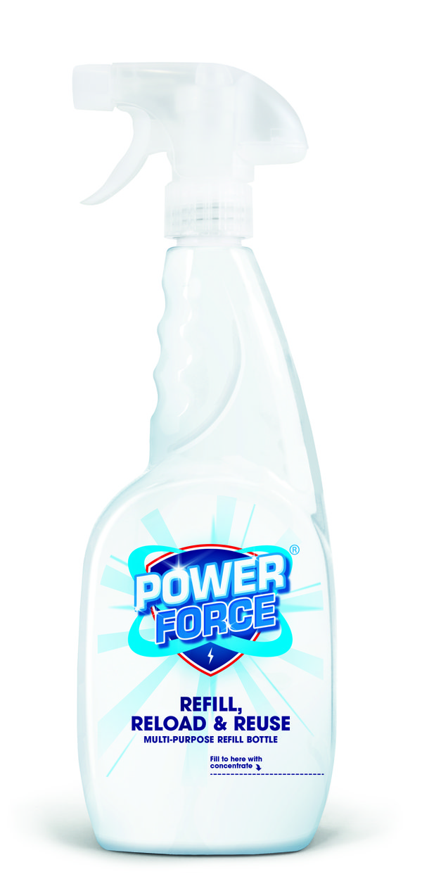 Power Force Reusable Bottle.jpg