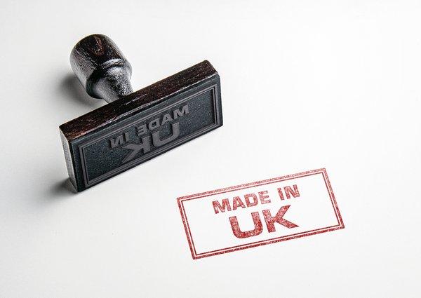 made in the uk.jpg