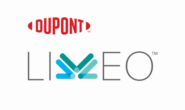 DuPont_Liveo_1_logo.jpg
