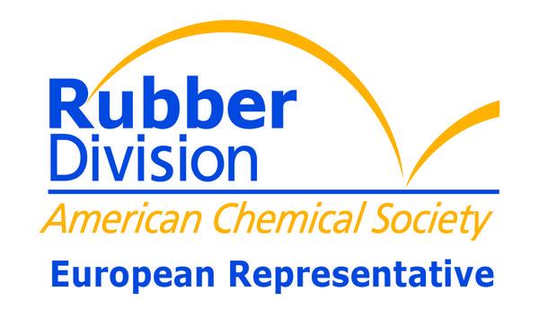 RD ER logo 2020.jpg