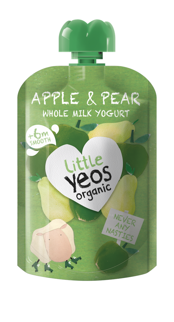 Little_Yeos_Pouch_Apple & Pear.png