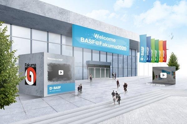 BASF FAKUMA